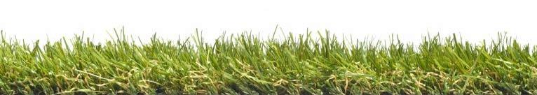 gazon synthétique qualité naturel